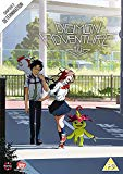 Digimon Adventure Tri The Movie Part 2 [DVD]