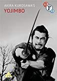 Yojimbo (DVD) DVD