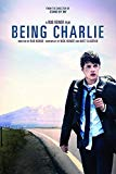 Being Charlie [DVD]