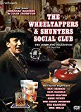 The Wheeltappers and Shunters Social Club: The Complete Series [DVD]
