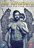 The Leftovers: The Complete Third Season [DVD]