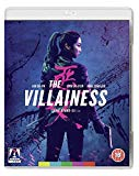 The Villainess [Blu-ray]
