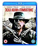 Dead Again In Tombstone [Blu-ray]