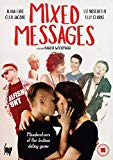 Mixed Messsages [DVD]