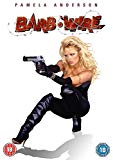 Barb Wire [DVD]