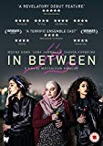 In Between [DVD]