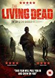 The Living Dead [DVD]
