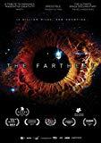 The Farthest DVD