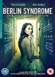 Berlin Syndrome [DVD]