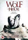 Wolf House [DVD]