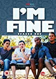 I'm Fine - Season One [DVD]