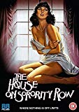 House on Sorority Row [DVD]