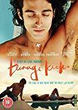 Teenage Kicks [DVD]
