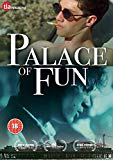 Palace Of Fun [DVD]