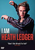 I Am Heath Ledger [DVD]