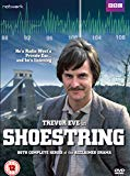 Shoestring: The Complete Series [DVD]