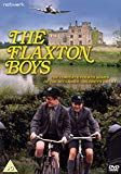 The Flaxton Boys: The Complete Fourth Series [DVD]