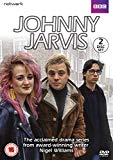 Johnny Jarvis: The Complete Series [DVD]