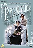 Pygmalion [DVD]