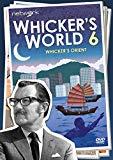 Whicker's World 6: Whicker's Orient [DVD]