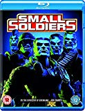 Small Soldiers [Blu-ray]