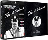 Tom Of Finland [Blu-ray]