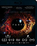 The Farthest [Blu-ray]