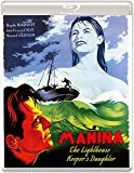 Manina, The Lighthouse-Keeper's Daughter] (1952) Blu-ray
