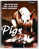 Pigs (Blu-ray)