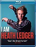 I Am Heath Ledger [Blu-ray] Blu Ray