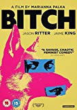 Bitch [DVD]
