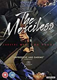 The Merciless DVD