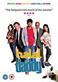 Halal Daddy [DVD]