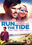 Run the Tide [DVD]