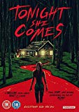 Tonight She Comes [DVD]