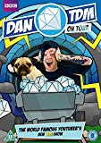 Dan TDM on Tour [DVD] [2017]