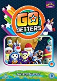 Go Jetters - The North Pole and Other Adventures [DVD]