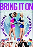 Bring It On: Worldwide Showdown [DVD]