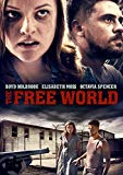 The Free World [DVD]