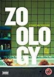 Zoology [DVD]