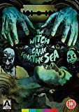 The Witch Who Came From The Sea [DVD]