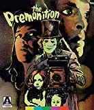 The Premonition [DVD]