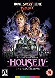 House 4 [DVD]