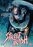 Street Trash [DVD]