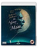 The Voice Of The Moon [Blu-ray]