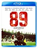 89- How Arsenal did the impossible [Blu-ray] Blu Ray