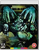 The Witch Who Came From The Sea [Blu-ray]
