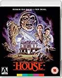 House [Blu-ray] Blu Ray
