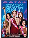 Rough Night [DVD]