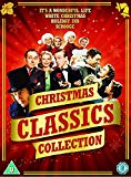 Christmas Classics Collection [DVD]